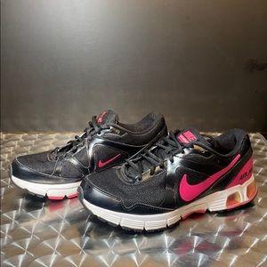 Nike Shoes - Women's Nike Air Max Run Lite Sneakers